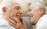 Đời sống tình dục viên mãn giúp tăng cường trí nhớ