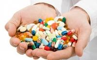 Lạm dụng thuốc trị đau bụng kinh: Nhiều hệ lụy