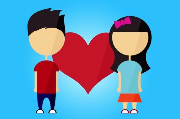 Làm sao để có người yêu?