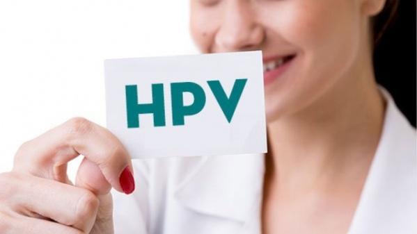 Ðàn ông chớ coi thường HPV