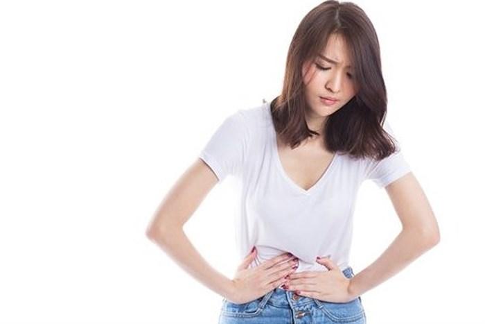 Chị em cần cảnh giác cơn đau bụng bệnh lý