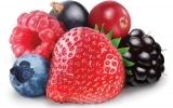 10 loại thực phẩm tốt nhất cho cuộc sống tình dục