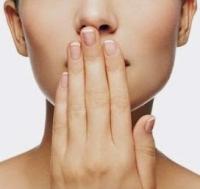 Làm thế nào để kiểm soát lời nói