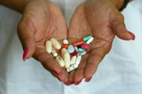 """Đã có bệnh nhân HIV thứ 2 trong lịch sử được """"chữa khỏi"""", mở ra kỷ nguyên mới cho y học hiện đại"""