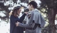 Giới hạn nào cho sự ứng xử trong tình yêu?