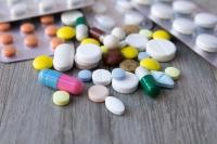 Viên thuốc dành cho người cô đơn