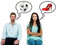 Những lý do cho thấy cô đơn còn tốt hơn việc hẹn hò