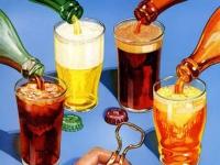 Nguy cơ khi lạm dụng thức uống năng lượng