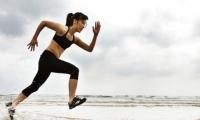Tập luyện giúp tăng cường trí nhớ