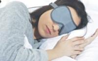 """Ngủ trưa: """"nạp pin"""" cho sức khỏe"""