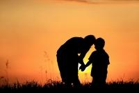 Có nuôi con mới hiểu lòng cha mẹ