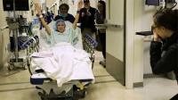 Lần đầu tiên ghép thận từ người hiến tạng bị nhiễm HIV