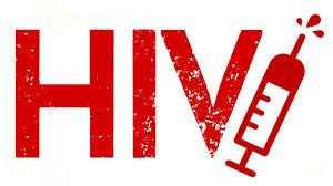 HIV dù nguy hiểm nhưng giờ đã không còn là một bản án tử nữa rồi