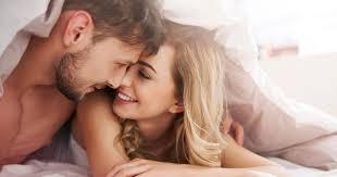 Chìa khóa hạnh phúc lứa đôi