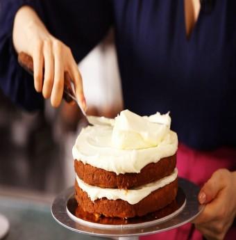Hướng dẫn bạn làm 7 loại kem bánh đơn giản tuyệt ngon