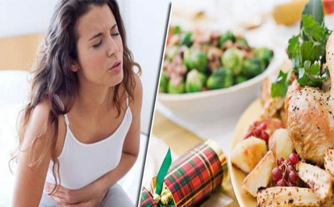 Cẩn trọng với ngộ độc thực phẩm ngày nắng nóng
