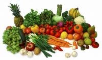 Dinh dưỡng mùa nắng nóng