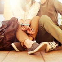 Lớp trẻ nghĩ gì về việc sinh sản, lập gia đình?