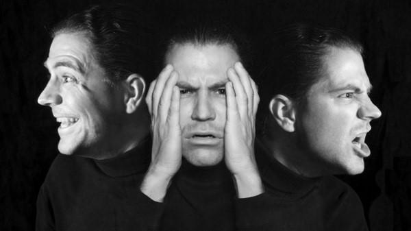 Bạn biết gì về chứng rối loạn lưỡng cực?
