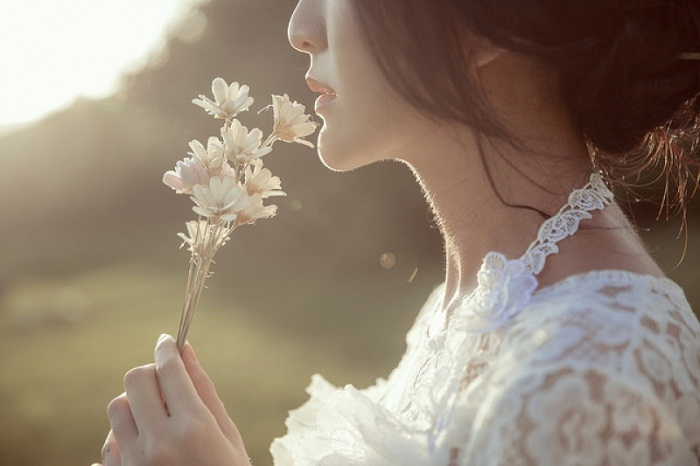 Trưởng thành là quá trình đáng suy ngẫm nhất trong cuộc đời