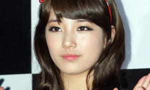 3 cách làm đẹp 'các mỹ nhân Hàn cùng theo đuổi' 10 năm trước