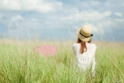 """Những cách """"giữ mình"""" hữu hiệu khỏi giấc mơ tình ái"""