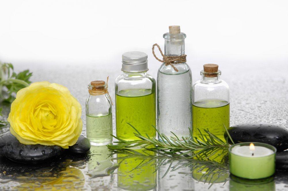 Tăng ham muốn dễ dàng với nhiều loại tinh dầu