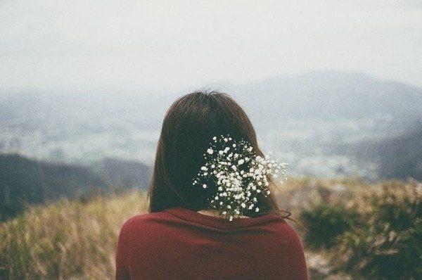 Tôi sẽ đợi đến khi em hết thích cô đơn