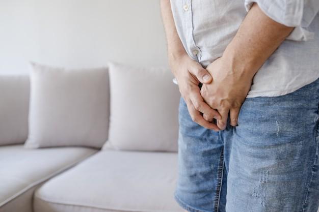 Bác sĩ cảnh báo: Đàn ông không làm việc này thường xuyên có nguy cơ mắc ung thư tuyến tiền liệt cao hơn