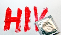 Hồi kết của đại dịch HIV/AIDS đã ở trước mắt: Nghiên cứu xác nhận tỷ lệ truyền nhiễm 0% ở bệnh nhân uống thuốc ARV