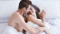 Những rắc rối làm giảm ham muốn trong cuộc yêu ngày hè mà chỉ cần vài chú ý nhỏ là sẽ biến đổi không ngờ