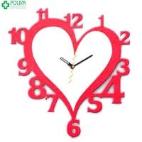 Ở bên nhau bao lâu là đủ?