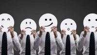 Khoa học thần kinh mới tiết lộ 2 nghi thức sẽ giúp bạn không trở thành nô lệ cho cảm xúc