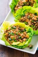 Gợi ý thực đơn bữa tối cả tuần theo phương pháp Keto giúp bạn giảm cân nhanh chóng