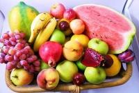 Những loại trái cây dễ mất dinh dưỡng khi bảo quản trong tủ lạnh