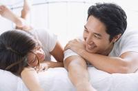 Nếu không muốn đổ vỡ trong hôn nhân, các cặp vợ chồng hãy tránh 10 điều này