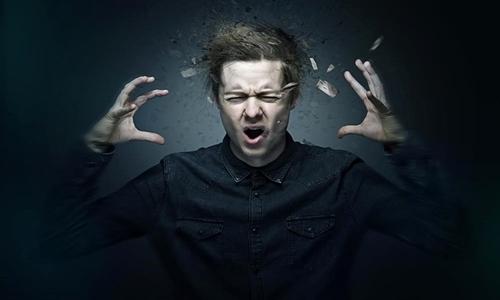 14 chứng rối loạn tâm thần kỳ lạ nhất