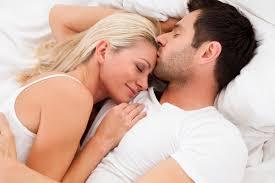Thế nào gọi là tình dục đồng thuận?