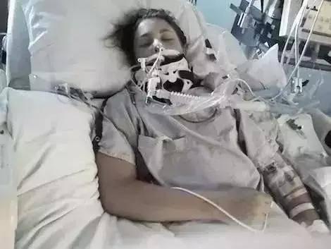 Sau 123 ngày chết, cô gái 9x vẫn sinh đôi chỉ vì người chồng đã làm điều này
