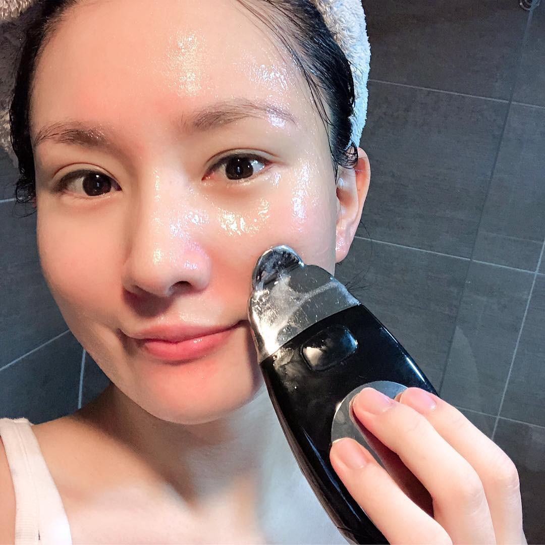 Từ bỏ ngay 5 thói quen sau, trước khi làn da của bạn trở nên xấu xí và già nua khó cứu vãn