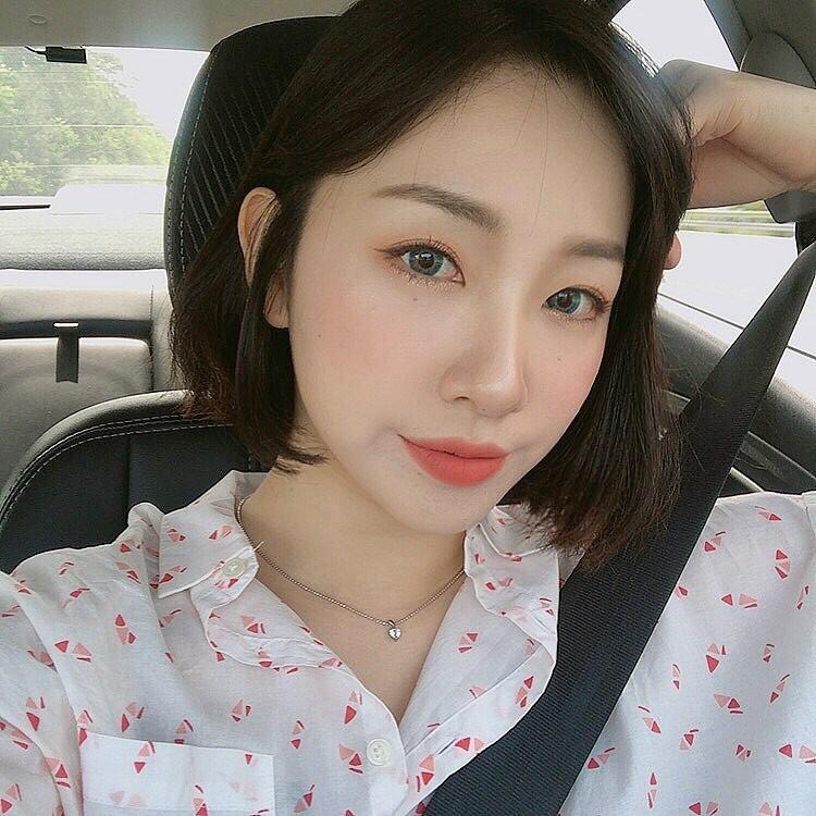 """Quy trình skincare có thể """"thiên biến vạn hóa"""", phụ nữ Hàn vẫn quyết không bỏ 4 bước sau để sở hữu làn da triệu người mê"""