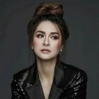 Tái xuất sau sinh, 'Mỹ nhân đẹp nhất Philippines' khoe vẻ đẹp gợi cảm bất chấp thời gian