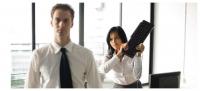 Chuyên gia tâm lý học tội phạm chứng minh: Nhân viên muốn... giết sếp là chuyện bình thường