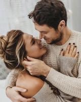 Vì sao chồng không thích vợ giỏi hơn mình?