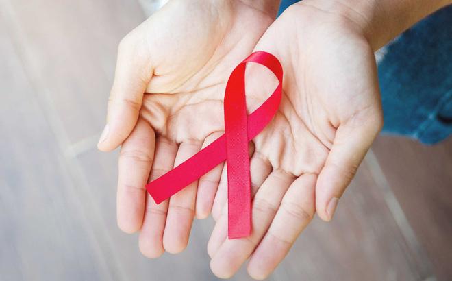 Một tháng phát hiện 330 người nhiễm HIV mới tại TP.HCM