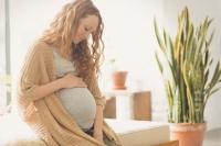Dấu hiệu mang thai đôi mẹ chưa cần siêu âm đã biết
