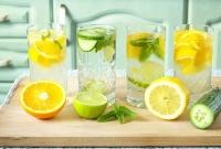 Uống những loại nước này vào buổi sáng hại sức khỏe khủng khiếp
