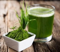 """""""Thực phẩm xanh"""" – Giải pháp tăng cân hiệu quả cho người gầy"""