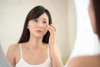 Nên làm gì để cải thiện tình trạng lão hóa da?