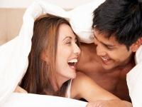 Cẩn thận những tương khắc trong chuyện vợ chồng
